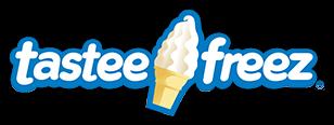 Tastee-Freez Logo